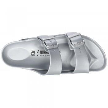 Birkenstock EVA Arizona Birkoflor - Lightweight Classic Buckled Two Strap - Flip Flop Sandal