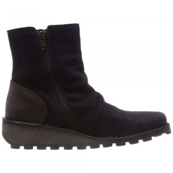 Fly London Mong944 Ankle Boot
