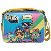 Gola Redford Tado - Retro Messenger Bag - Dudes