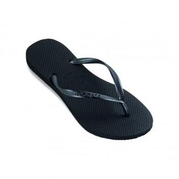 Havaianas Slim Flat Flip Flop NEW