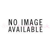 Unisex Mens Boys Top Photo Print Flat Flip Flops - Black