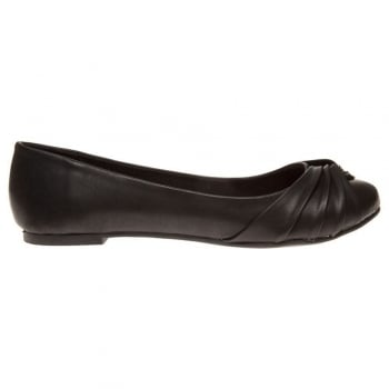 Rocket Dog Myrna Ballet Flats