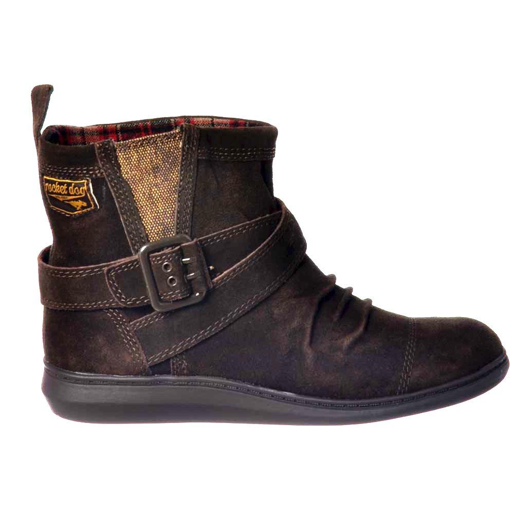 Ebay Uk Rocket Dog Shoes