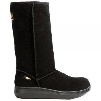 Rocket Dog Sugar Daddy Classic Calf High Winter Boot