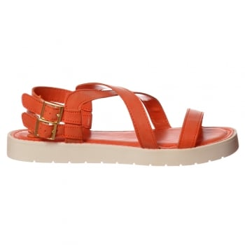 Rocket Dog Tecla Summer Sandal