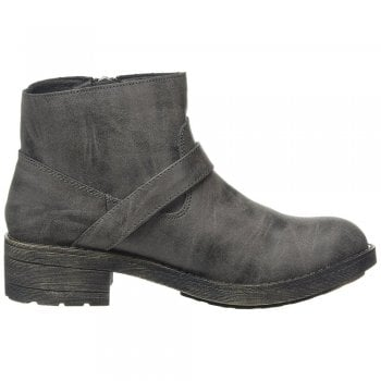 Rocket Dog Thyme Casual Ankle Boots