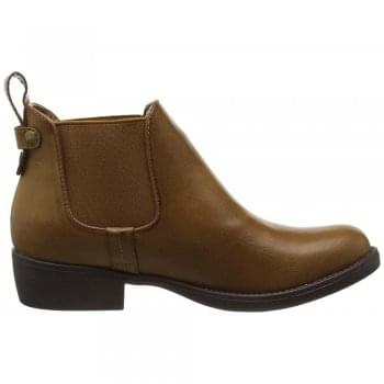 Rocket Dog Tinny Bromley Chelsea Ankle Boot