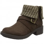 Tobie Ankle Boot