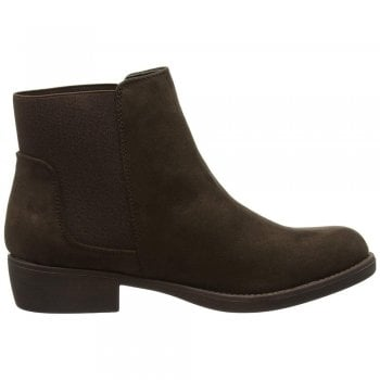Rocket Dog Topeka Chelsea Ankle Boot