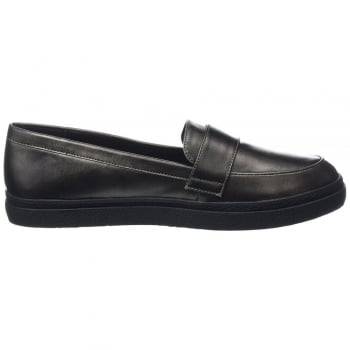 Rocket Dog Verdugo Slip On Shoe