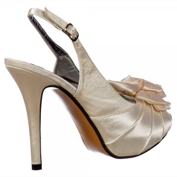all shoekandi view all shoes view all bridal wedding shoes