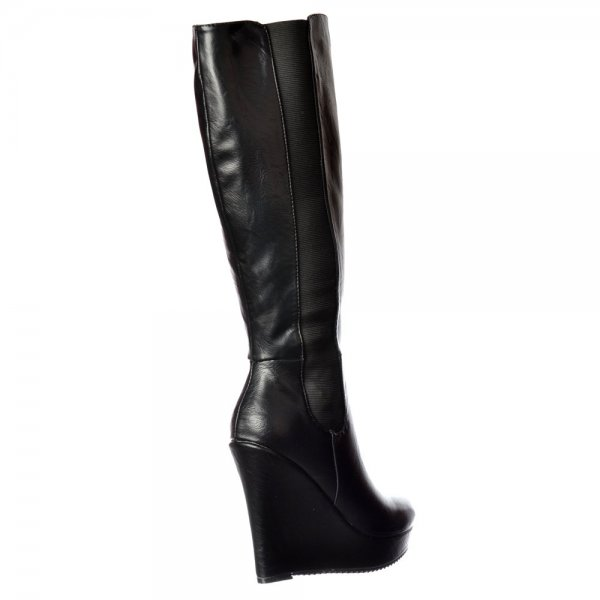 Shop sexy platform boots for Women cheap prices, find all new sexy platform boots in our new arrivals section at AMIClubwear. Looking for cheap platform boots then look no further, AMI has cheap platform boots and you can get free shipping when you spend $50 or more plus live in the US.