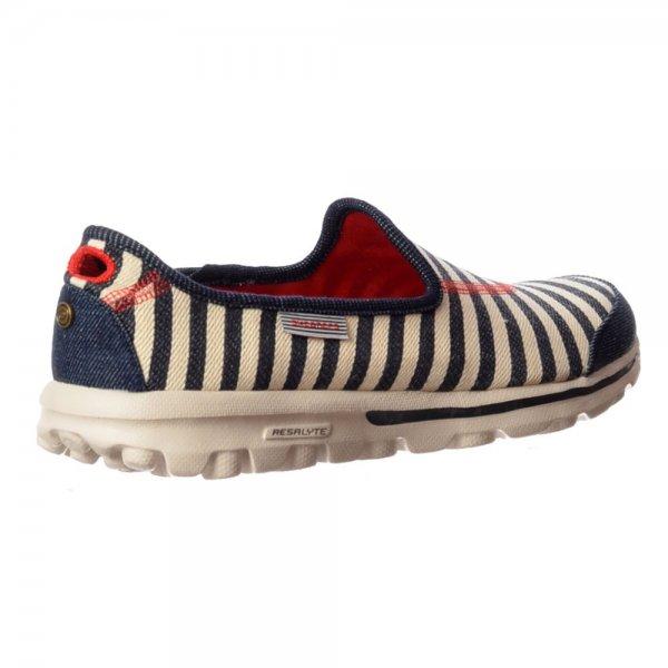Buy go walk original   OFF56% Discounted f408f575d98c