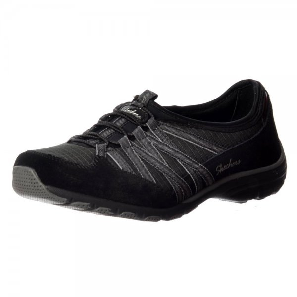 Skechers School Shoes