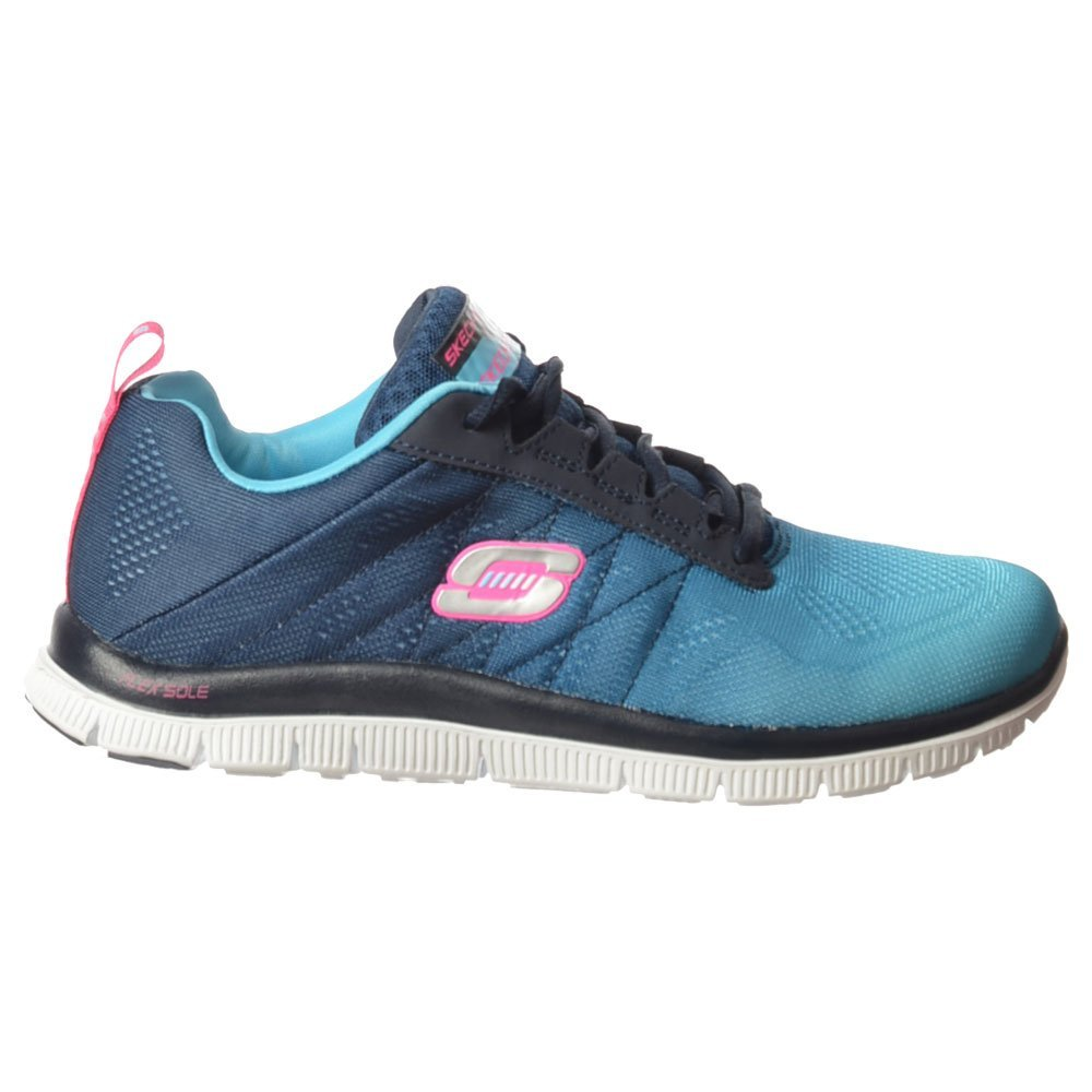 Skechers Memory Foam Shoes On Sale